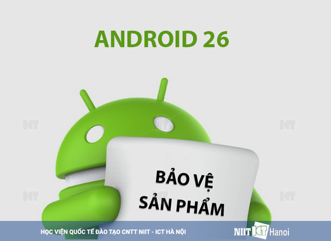 bao-ve-san-pham-cuoi-khoa-lap-trinh-android-voi-ung-dung-thuc-te-android-26