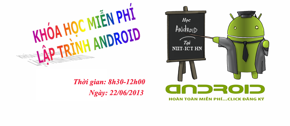 lap-trinh-android-tot-nhat-ha-noi