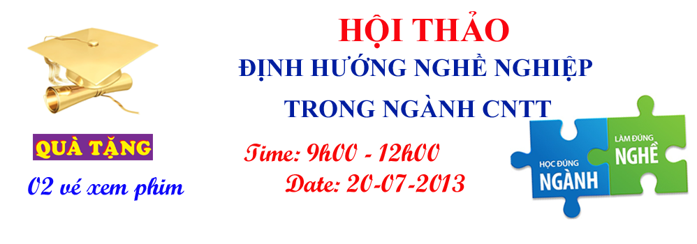 hoi-thao-dinh-huong-nghe-nghiep-trong-nganh-cntt