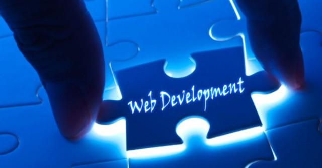 Học gì để trở thành nhà phát triển web | ĐÀO TẠO CÁC KHÓA HỌC NGẮN ...