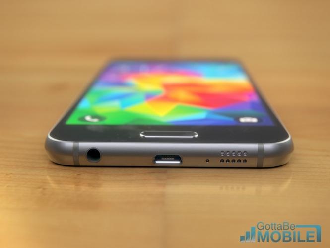 Samsung sẽ loại bỏ toàn bộ ứng dụng